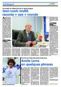 Yves Klein 2013-04-11 - SolidarSport - Page 2