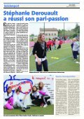 Yves Klein 2013-04-11 - SolidarSport - Page 5