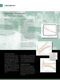 Wenn Benutzerfreundlichkeit zählt - Thermo Scientific - Seite 2