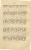 ESCOLA POLYTECHNICA - Page 6