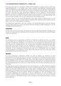 Chirurgie auf la Martinique - bvmd - Seite 2