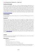 Chirurgie auf la Martinique - bvmd - Seite 3