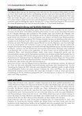 Chirurgie auf la Martinique - bvmd - Seite 4