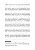 Límites de la interpretación en la Metaficción de Borges. - Hermeneia - Page 5