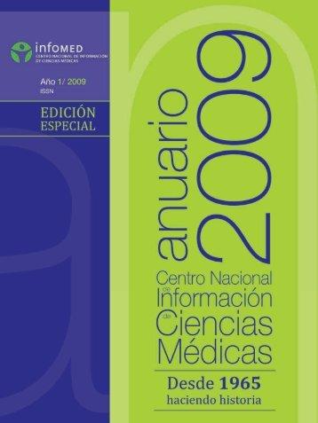 Libro completo - Biblioteca Virtual en Salud de Cuba - Infomed
