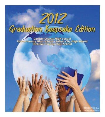 CCN Grad Tab Cover 5-2012.indd - Amazon Web Services