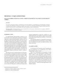 Formato .PDF
