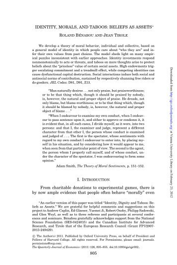 the tradition of non-use of nuclear weapons pdf tv paul