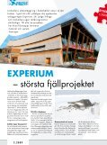 XPress Nr2 2009 - Knauf Danogips - Page 4