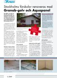 XPress Nr2 2009 - Knauf Danogips - Page 6