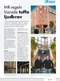 XPress Nr2 2009 - Knauf Danogips - Page 7