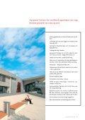 Aquapanel Outdoor. Tuffa cementbaserade skivor ... - Knauf Danogips - Page 7