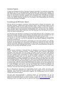 Erfahrungsbericht von Peter Recla - Universität Wien - Seite 2