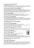 Georges Simenon : le mystère humain - Page 5