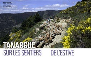 HS 2009_Transhumance.pdf - Séverine Baur