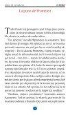 Capek, Karel – Libro de apokrifoj.pdf - Hejmo - Page 3