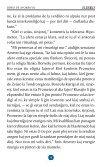 Capek, Karel – Libro de apokrifoj.pdf - Hejmo - Page 4