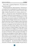 Capek, Karel – Libro de apokrifoj.pdf - Hejmo - Page 5