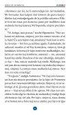 Capek, Karel – Libro de apokrifoj.pdf - Hejmo - Page 6