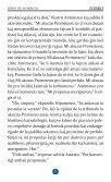 Capek, Karel – Libro de apokrifoj.pdf - Hejmo - Page 7