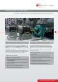 ROTALIGN® Ultra iS - Pruftechnik - Page 3
