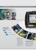 ROTALIGN® Ultra iS - Pruftechnik - Page 4