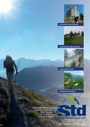 Mise en page 1 - Std-Montagne