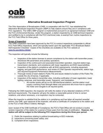 work permit application form pdf