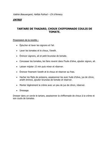 Conception des cuisines de restaurants collectifs centre - Convention collective cuisine ...