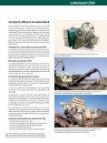 voir documentation - Page 5