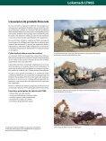 voir documentation - Page 7