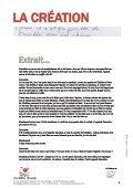 Dossier Syrie au coeur - Comédiens Associés - Page 4