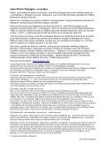 dossier de presse - the official website of Angel Ramos Sanchez - Page 5