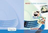 Cuisiner - Gelatine Manufacturers of Europe.