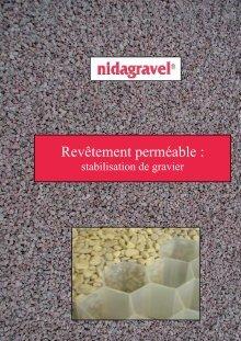 Gravier Magazines