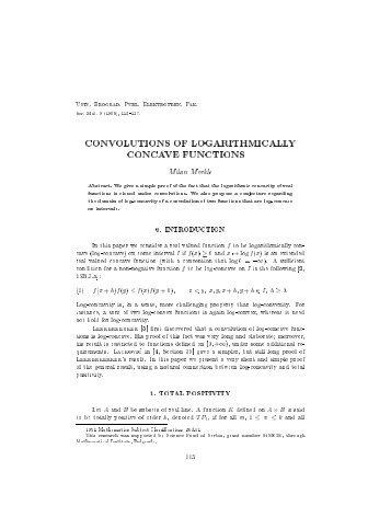 book Einfluss der Erdmagnetischen Unruhe auf den Brauchbaren Frequenzbereich im Kurzwellen Weitverkehr am