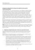 Utilizarea programului Belkin Wireless Networking Utility - Page 4