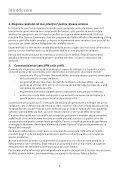 Utilizarea programului Belkin Wireless Networking Utility - Page 6