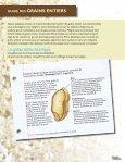 Guide des grains entiers - La santé au menu - Page 2