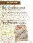 Guide des grains entiers - La santé au menu - Page 4
