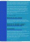 cuatro - Page 2