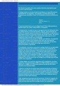 cuatro - Page 6