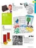 or Schools - Lego - Page 5