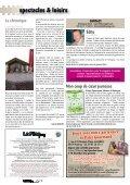 Noroît Vendéen - DÉCEMBRE 2012 - N°68 - Le FiLON MAG - Page 2