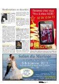 Noroît Vendéen - DÉCEMBRE 2012 - N°68 - Le FiLON MAG - Page 3