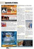 Noroît Vendéen - DÉCEMBRE 2012 - N°68 - Le FiLON MAG - Page 4