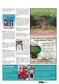 Noroît Vendéen - DÉCEMBRE 2012 - N°68 - Le FiLON MAG - Page 5