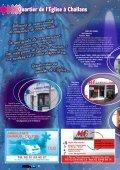 Noroît Vendéen - DÉCEMBRE 2012 - N°68 - Le FiLON MAG - Page 6