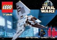 Download 4131322.pdf - Lego