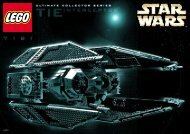 Download 4133271.pdf - Lego